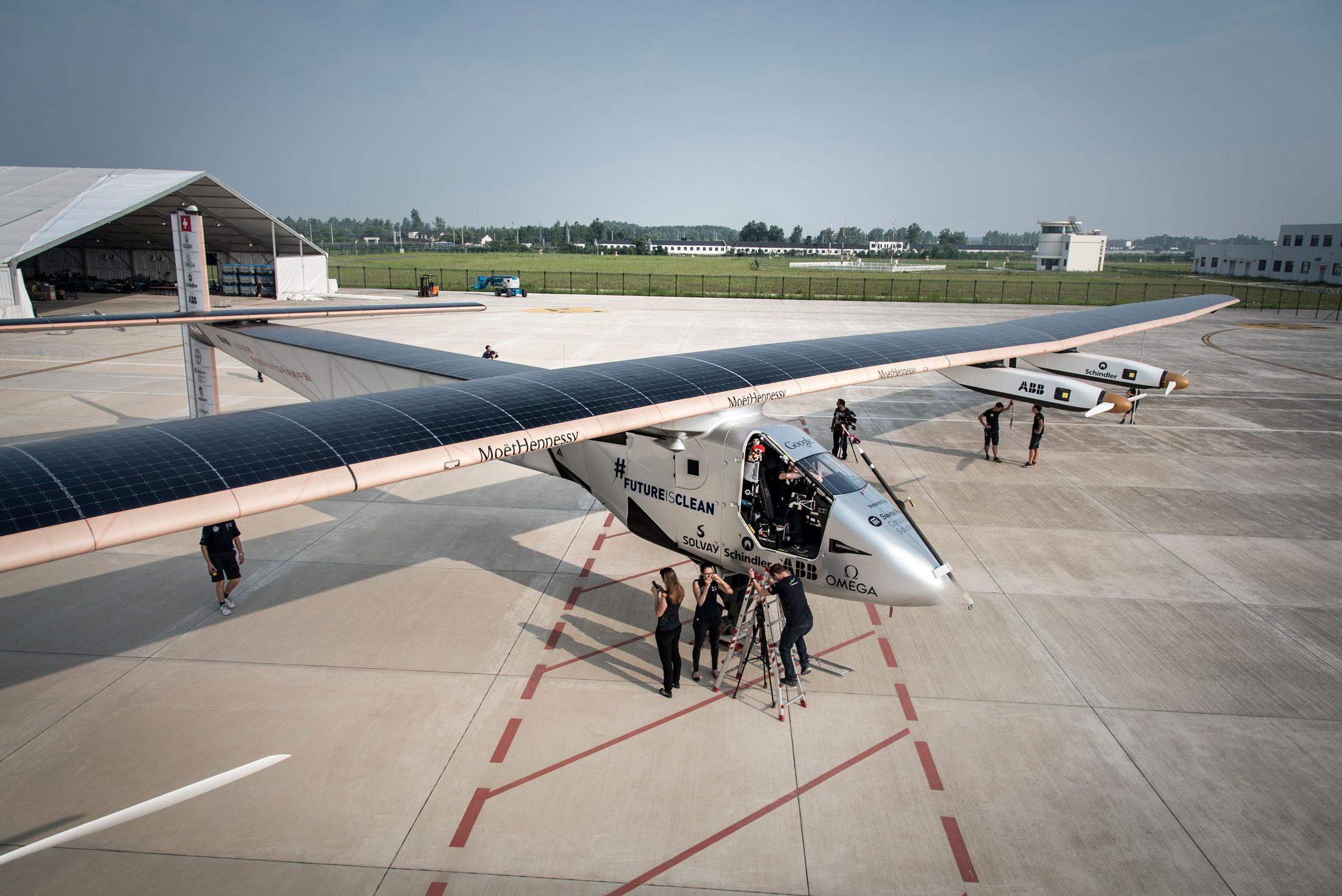 [Jeu] Association d'images - Page 2 Nt_zero_fuel_aircraft_bg